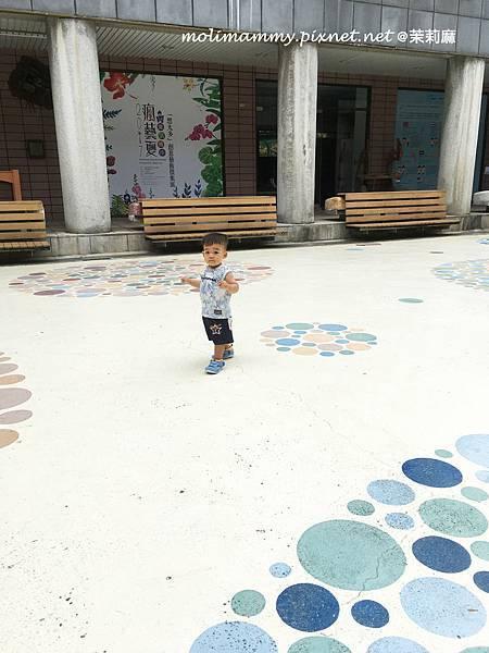 兒童美術館10_2.jpg