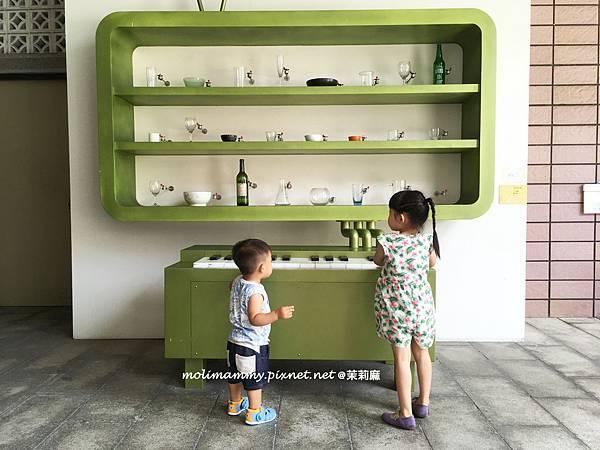 兒童美術館10_3.jpg