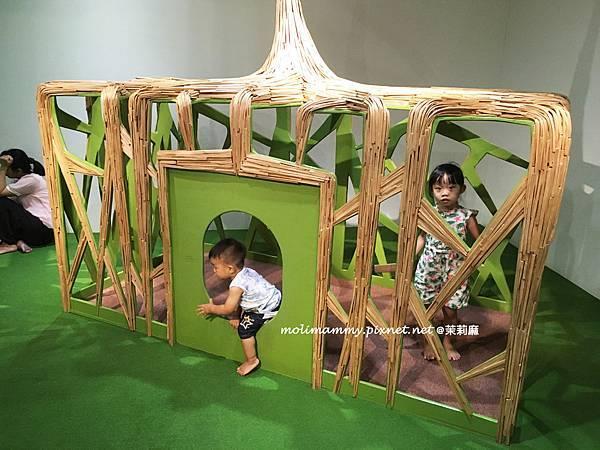兒童美術館10_6.jpg