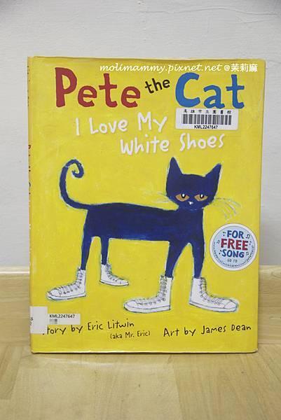 pete the cat1_1.jpg