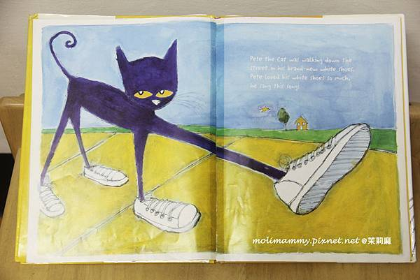 pete the cat1_2.jpg
