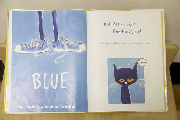pete the cat1_8.jpg