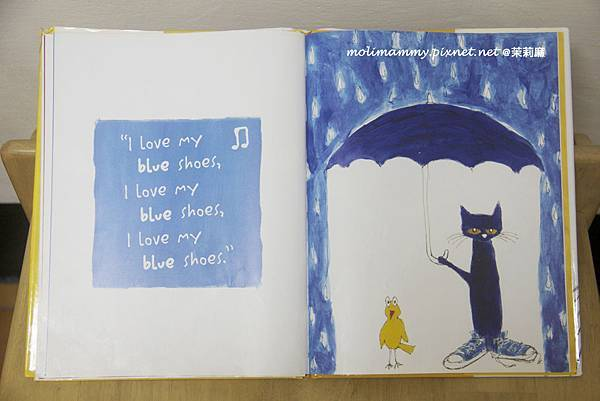 pete the cat1_9.jpg