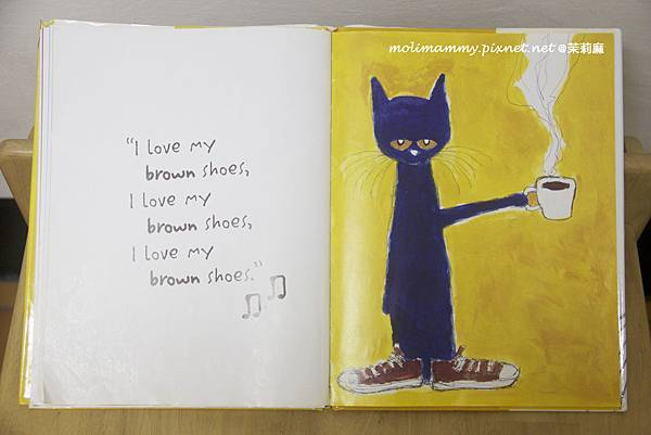 pete the cat2_3.jpg