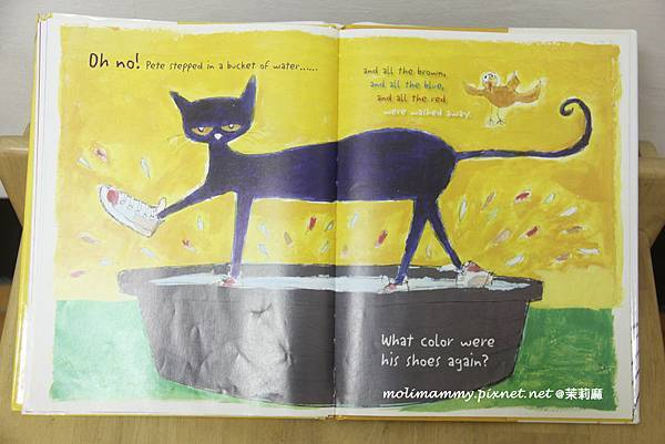 pete the cat2_4.jpg
