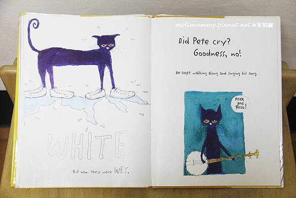 pete the cat2_5.jpg