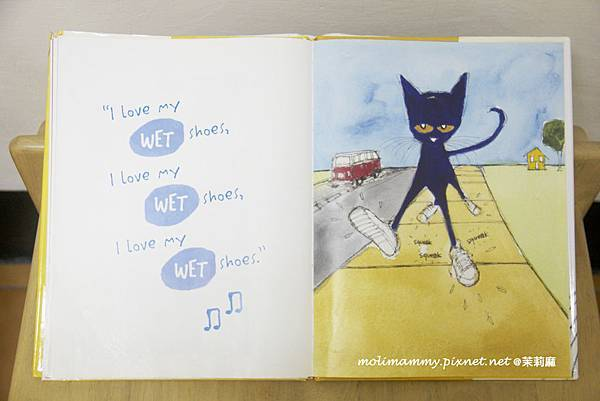 pete the cat2_6.jpg
