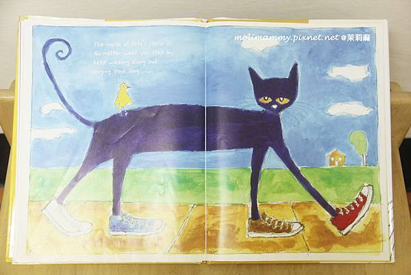 pete the cat2_7.jpg