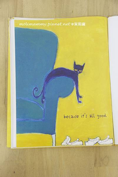pete the cat2_8.jpg