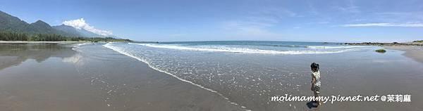 都歷海灘1_7.jpg