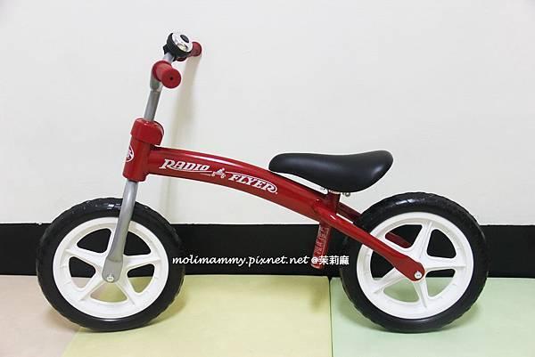 兩輪腳踏車1_2.jpg