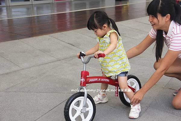 兩輪腳踏車1_3.jpg