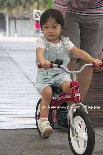 兩輪腳踏車1_4.jpg