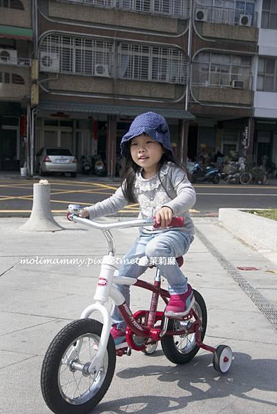 兩輪腳踏車2_1.jpg