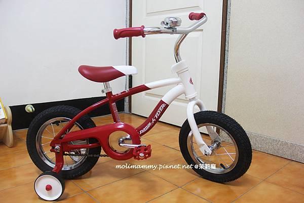 兩輪腳踏車2_2.jpg