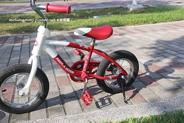 兩輪腳踏車3_1.jpg