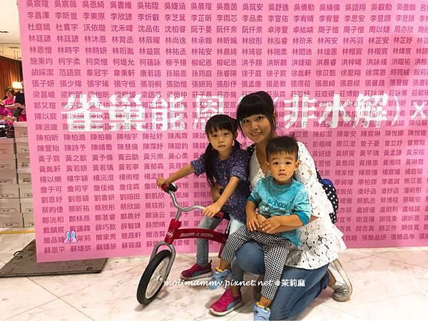 兩輪腳踏車3_2.jpg