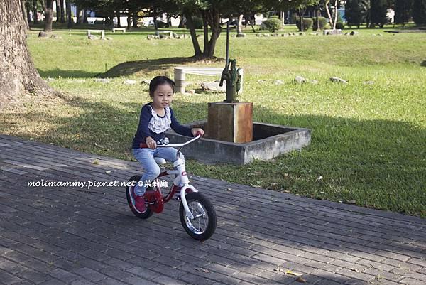 兩輪腳踏車3_4.jpg
