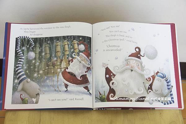 2017christmas2_7.jpg