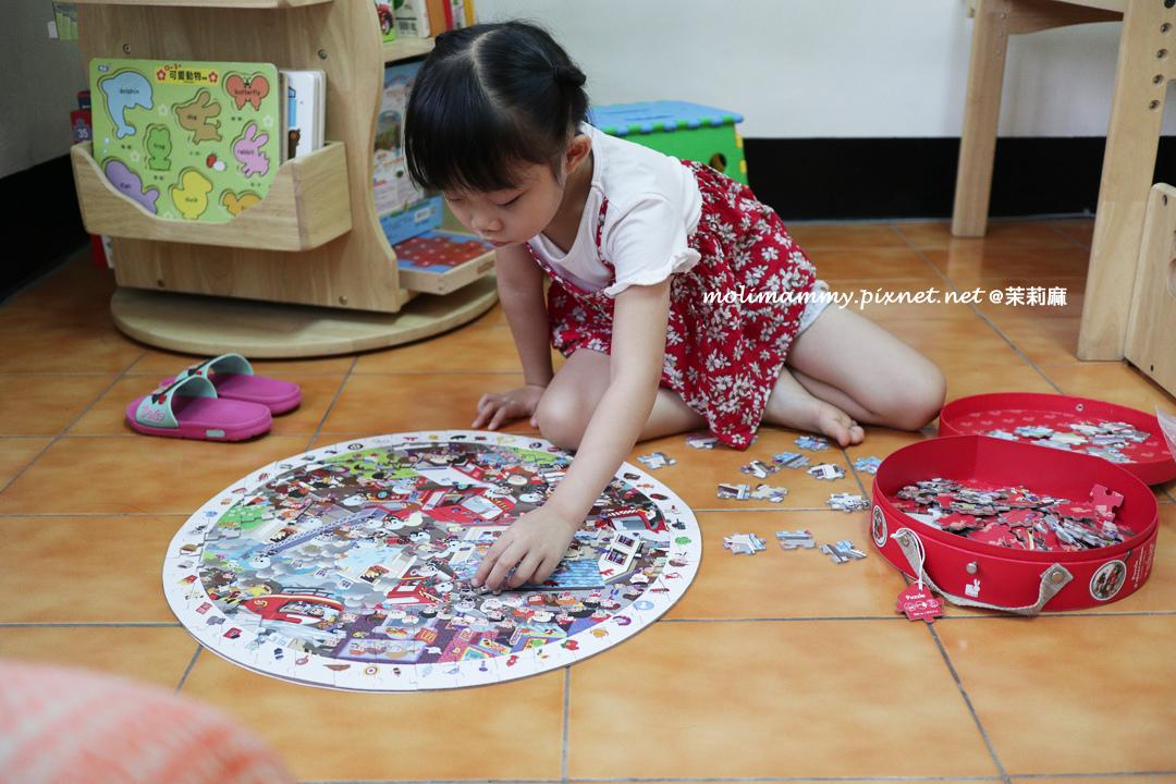 幼兒園作息1_1.jpg