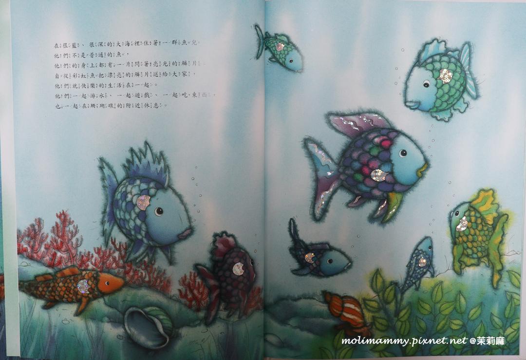 救了條紋魚2_1.jpg