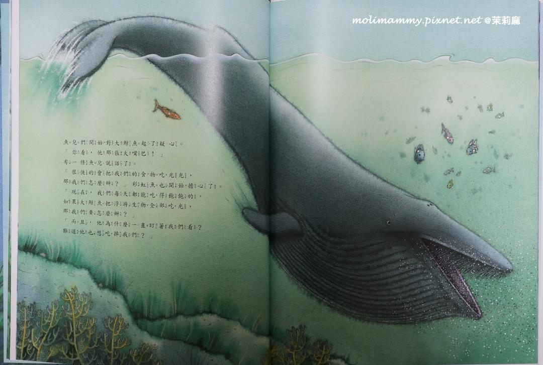大藍鯨2_5.jpg
