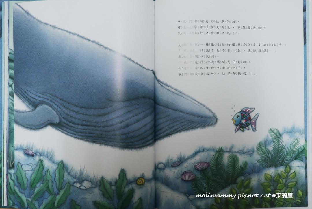 大藍鯨3_6.jpg