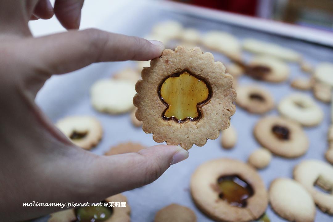玻璃餅乾2_8.jpg