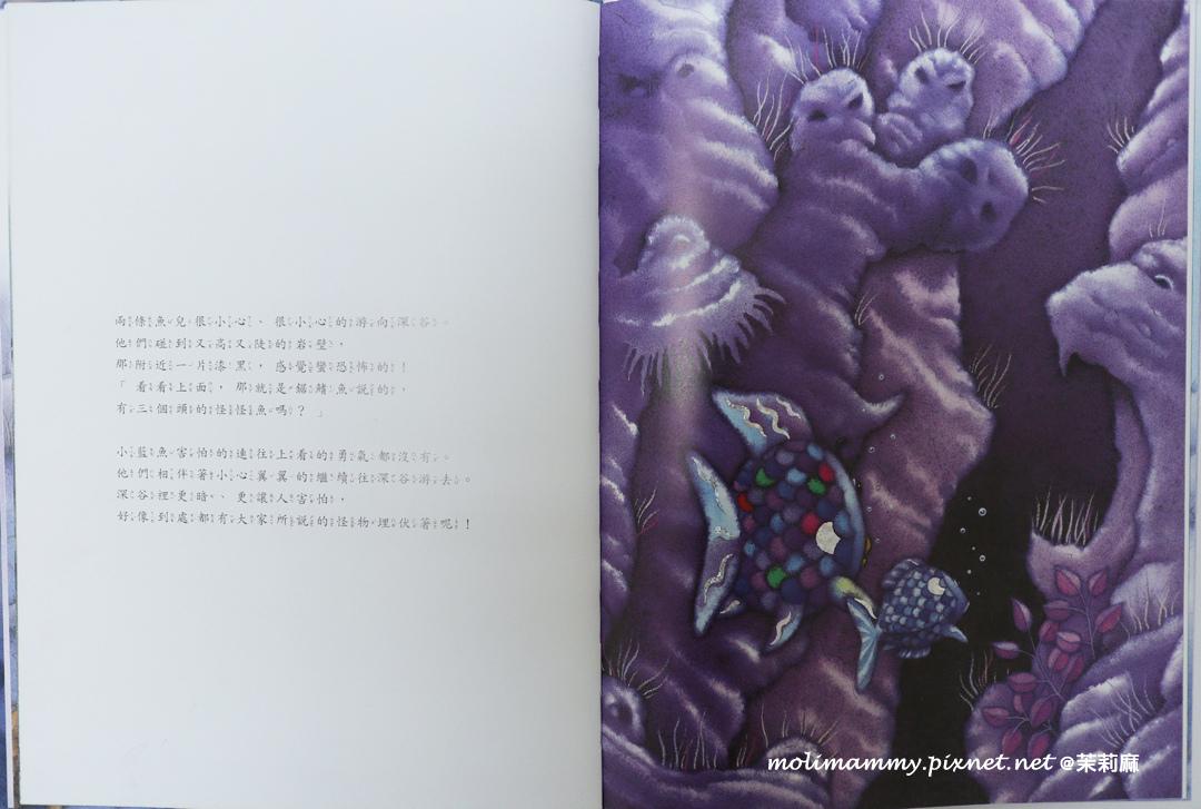 彩虹魚5_3.jpg