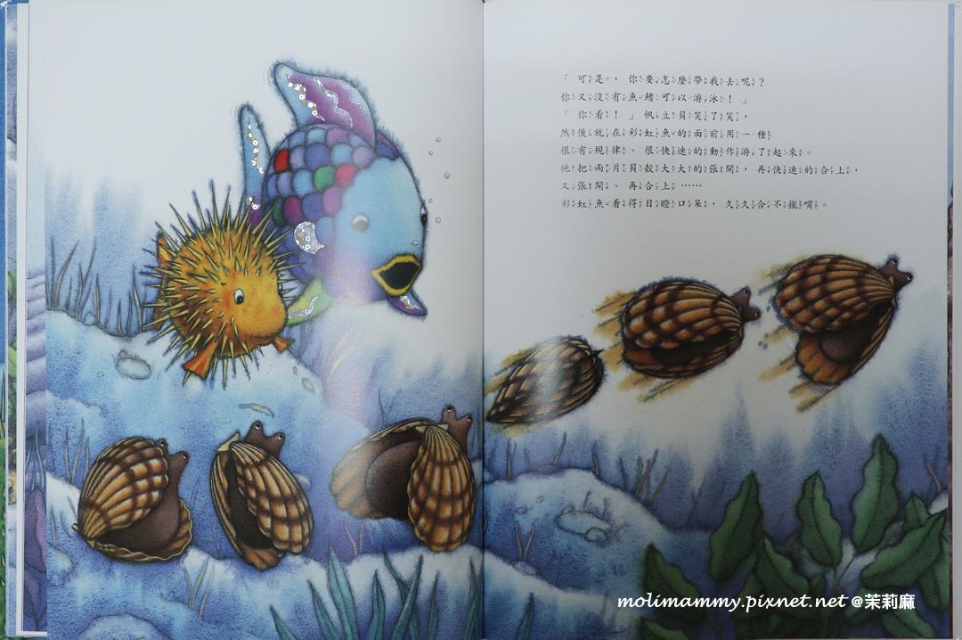彩虹魚6_3.jpg