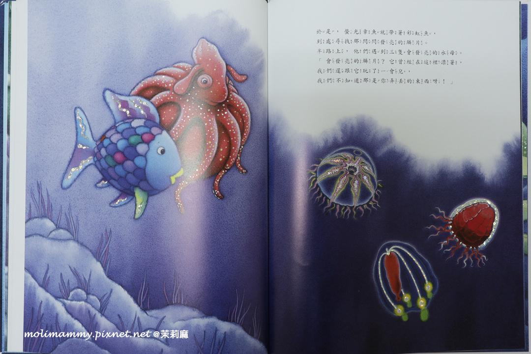 彩虹魚7_3.jpg