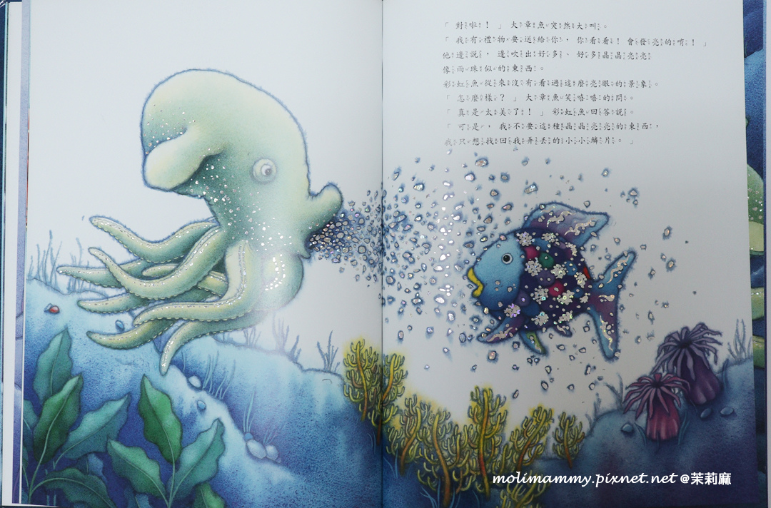 彩虹魚7_4.jpg