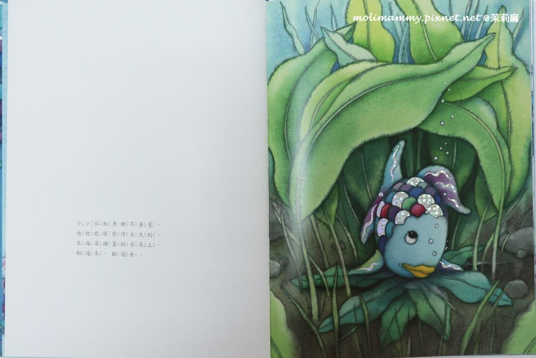 彩虹魚8_2.jpg