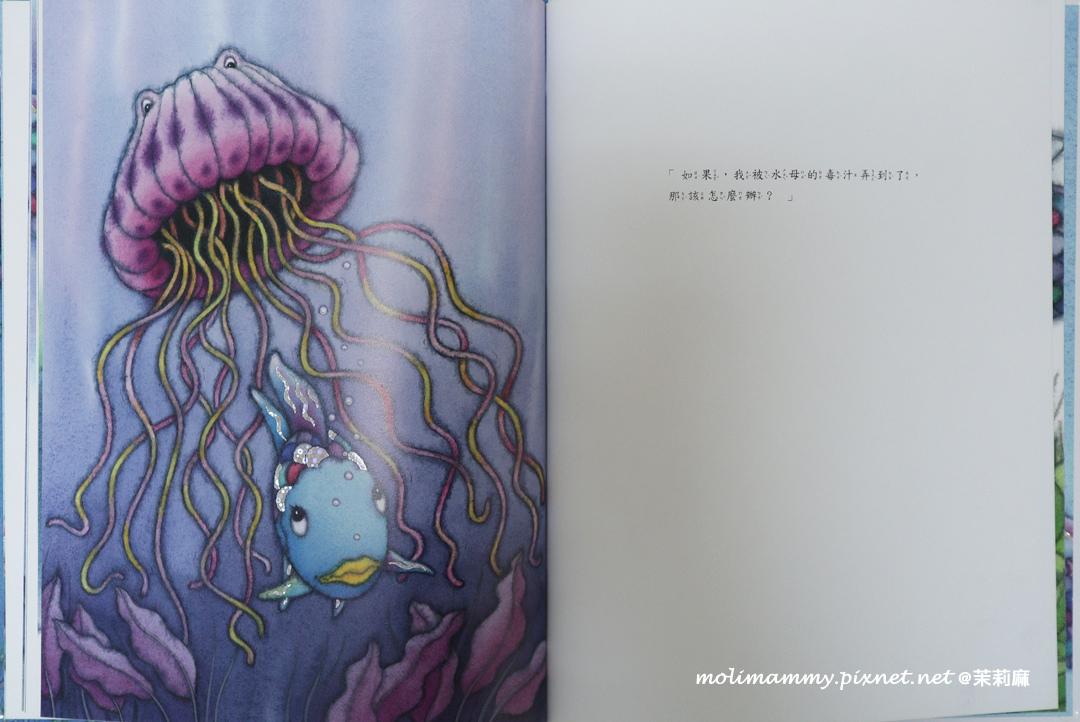 彩虹魚8_3.jpg