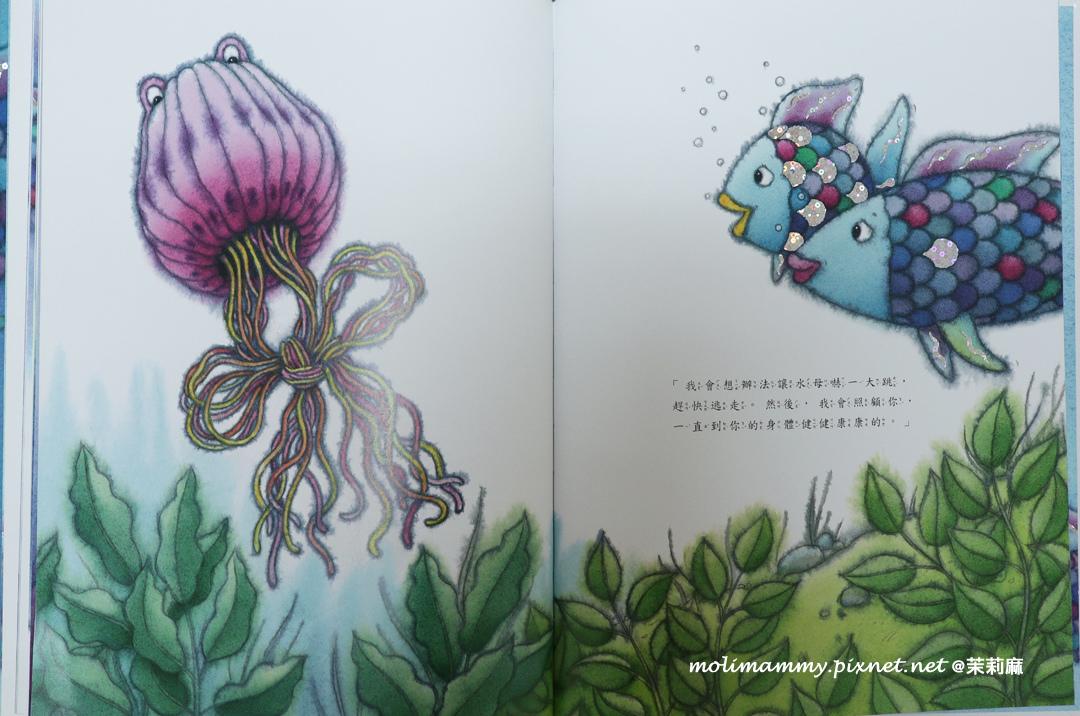 彩虹魚8_4.jpg