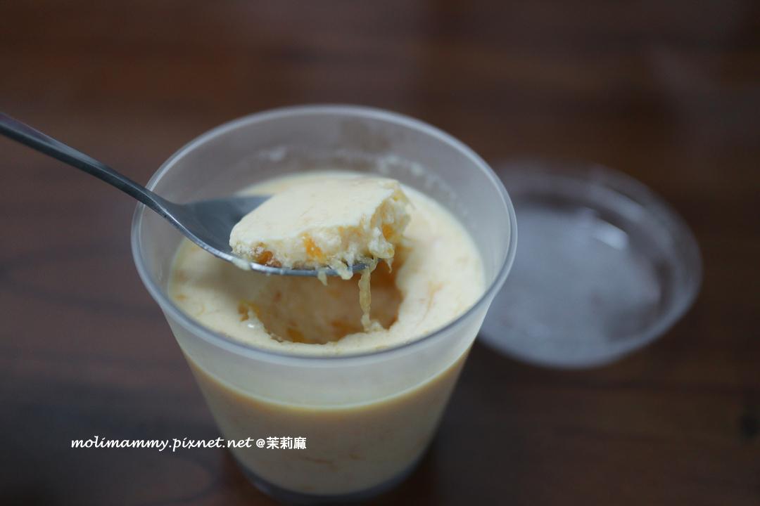 芒果奶酪2_4.jpg