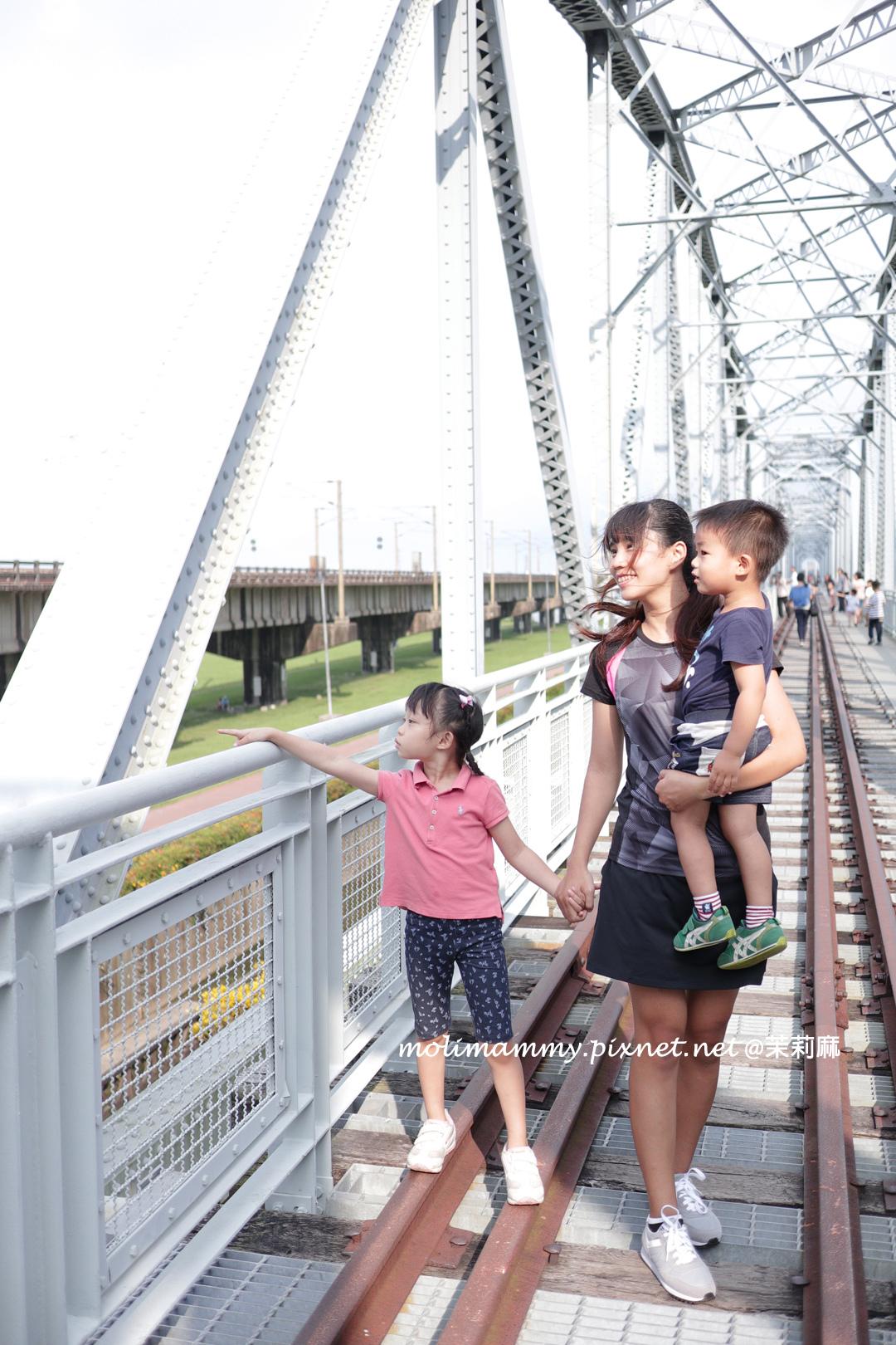 舊鐵橋2_1.jpg