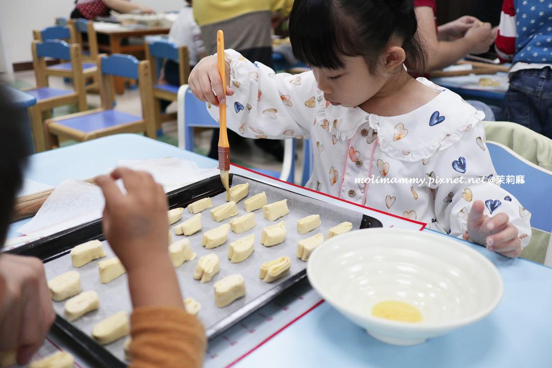 愛心酥餅2_3.jpg
