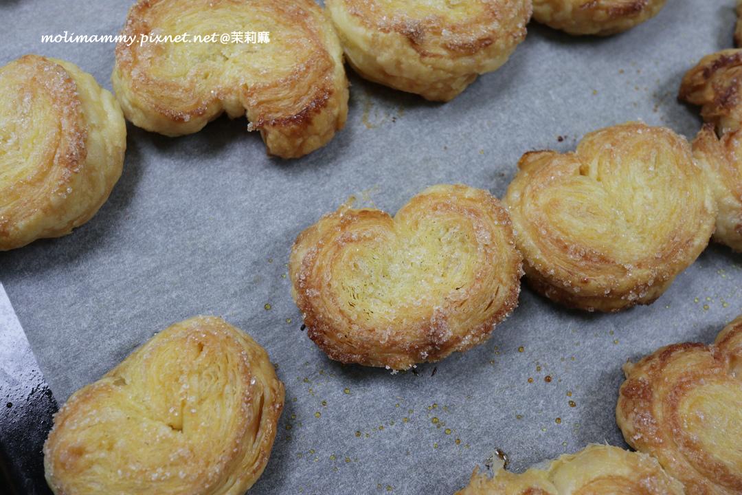 愛心酥餅2_8.jpg