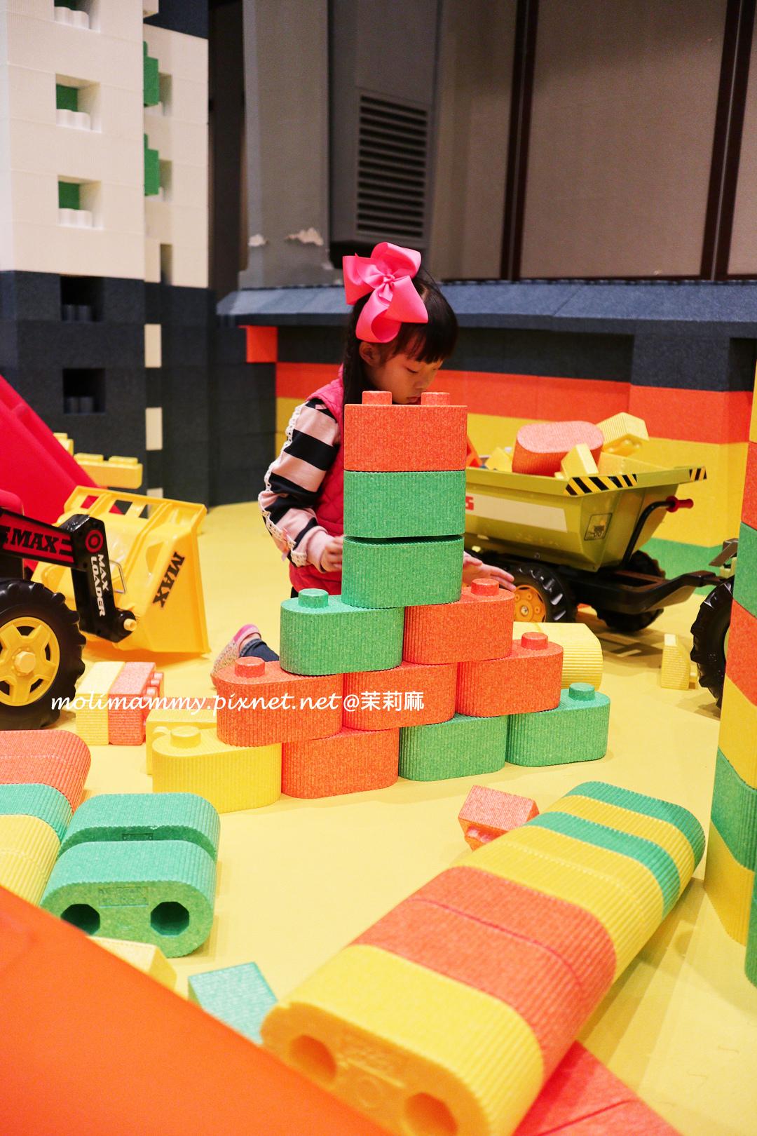 建築樂園2_5.jpg