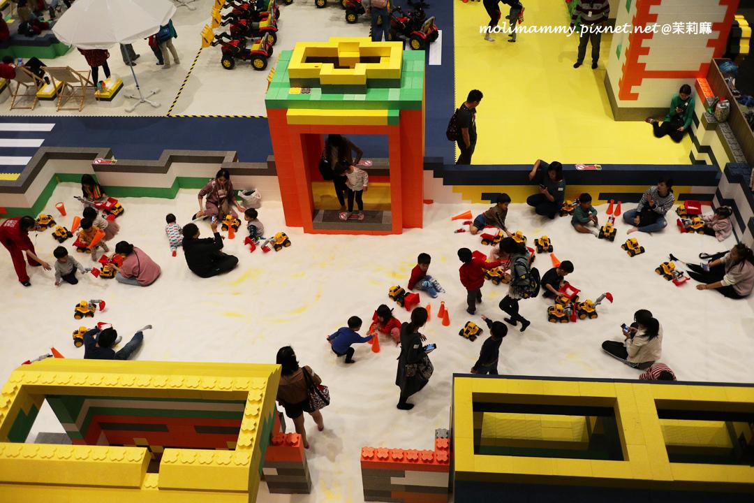 建築樂園3_1.jpg