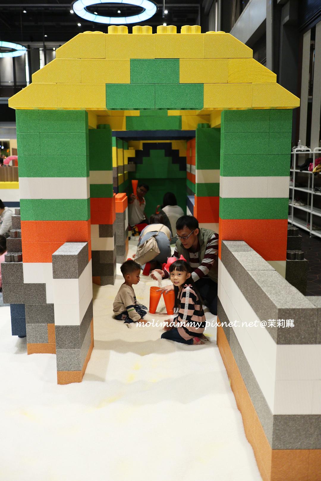 建築樂園3_8.jpg