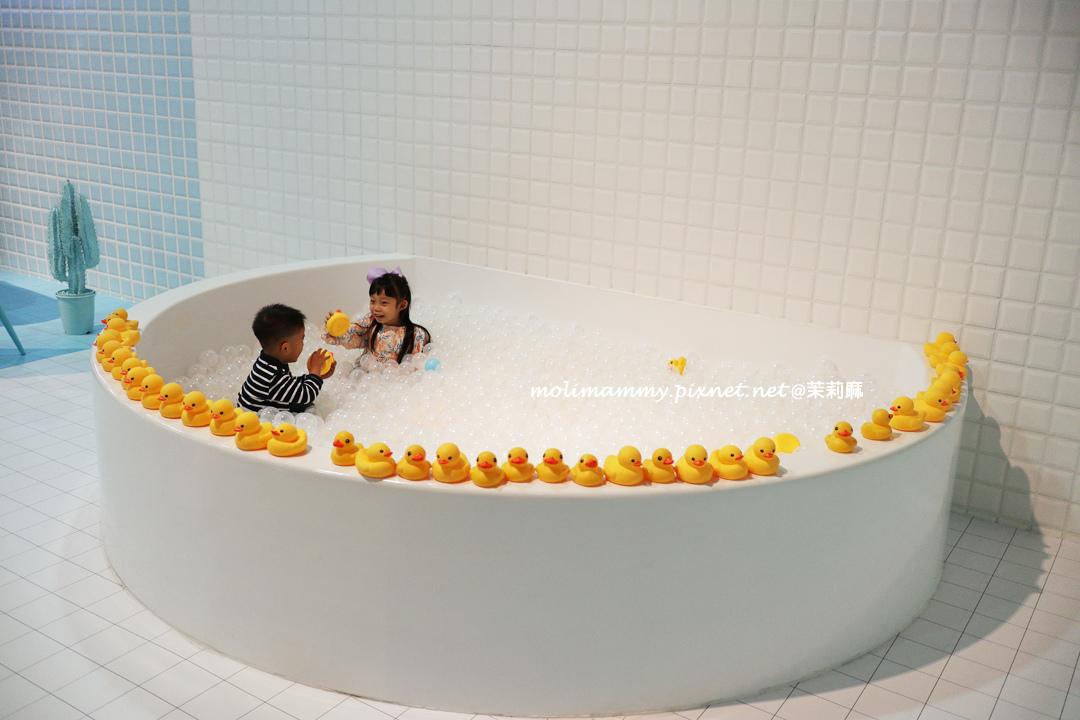 泡泡樂園3_1.jpg