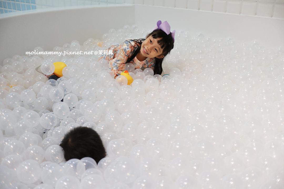 泡泡樂園3_3.jpg