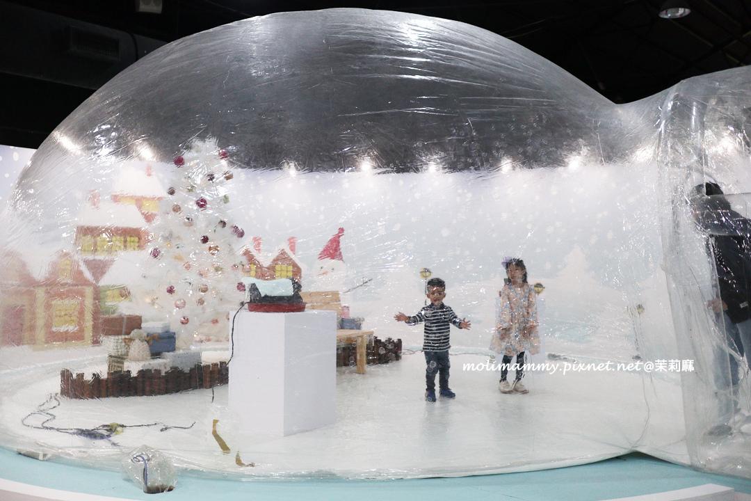 泡泡樂園6_1.jpg