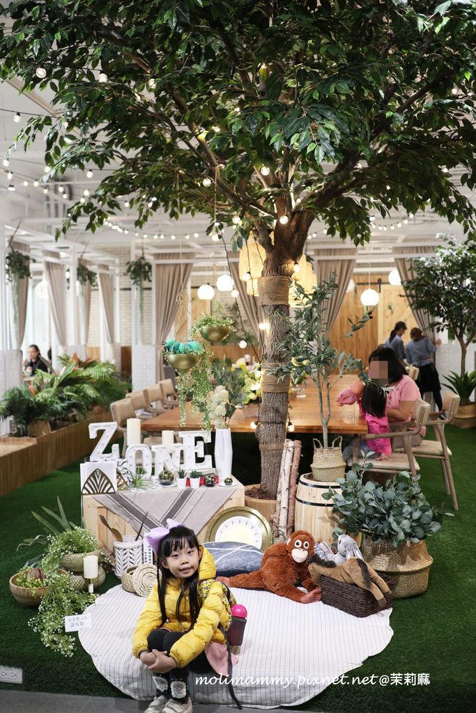 zonecafe1_4.jpg