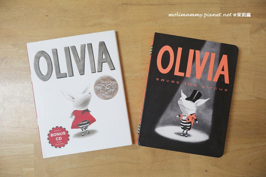 Olivia1_1.jpg