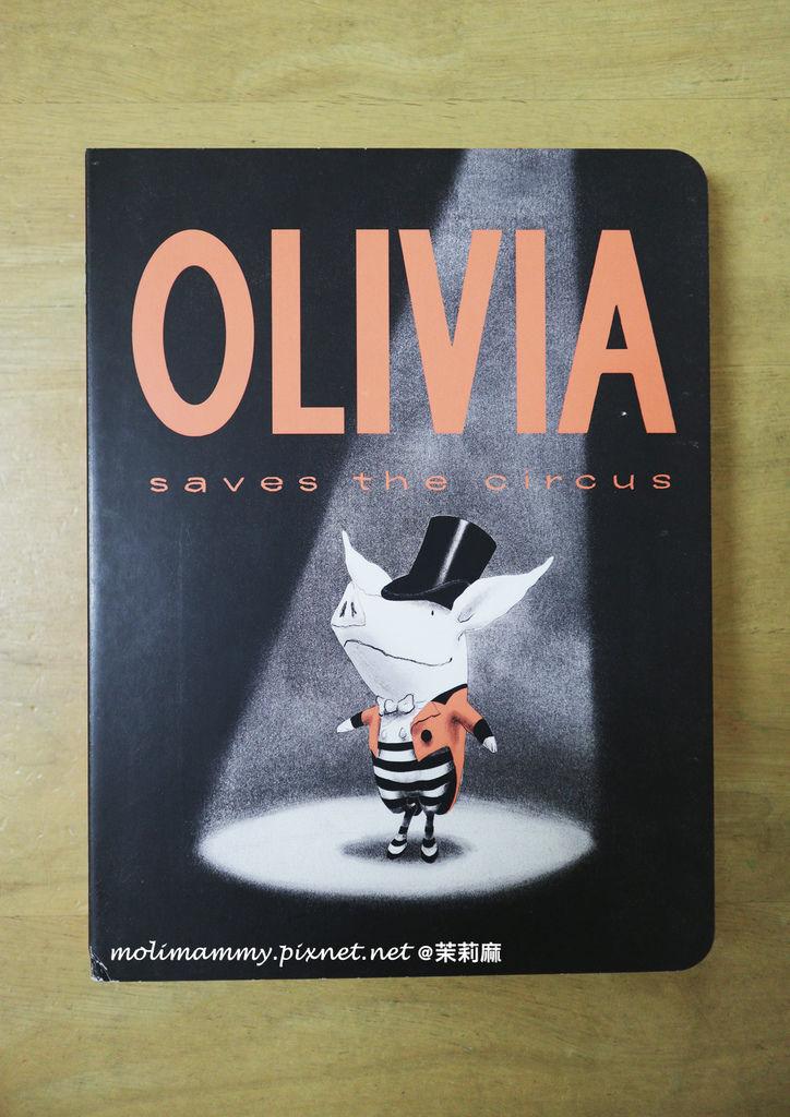 Olivia3_1.jpg