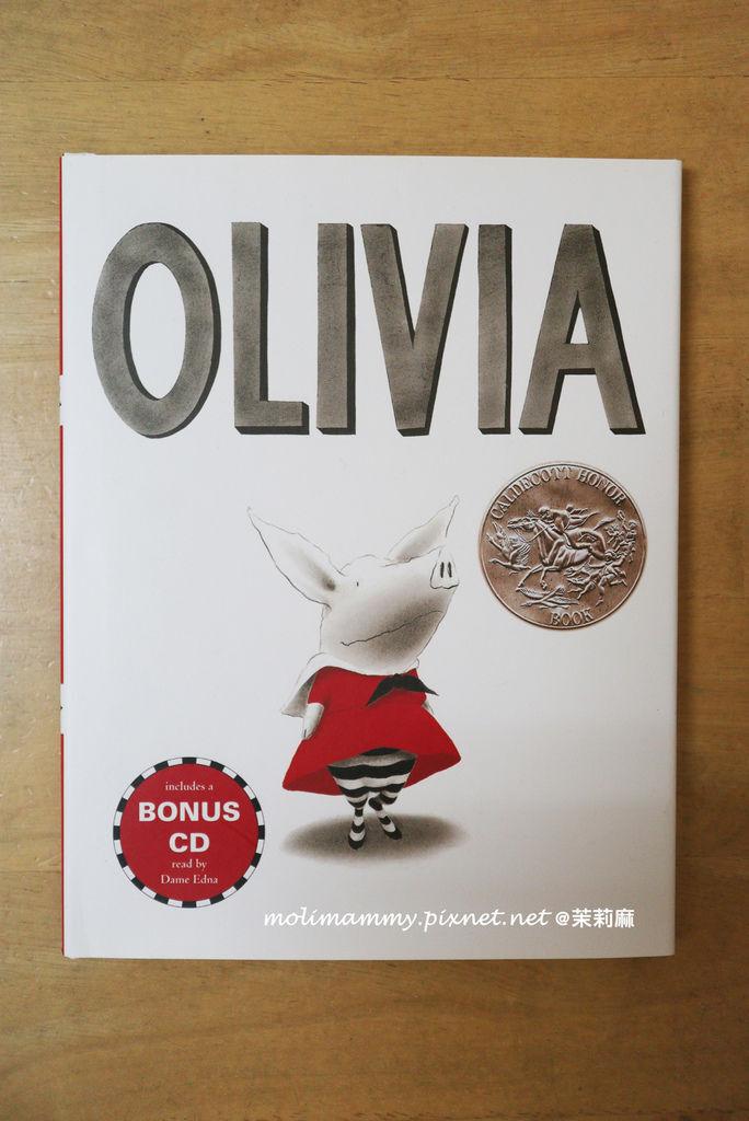 Olivia1_2.jpg