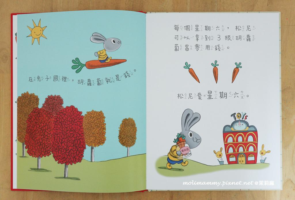 兔子理財3_2.jpg